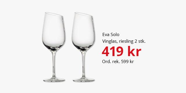 Vinglas   Köp online hos Bagarenochkocken.se